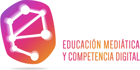 logo-edumed.png