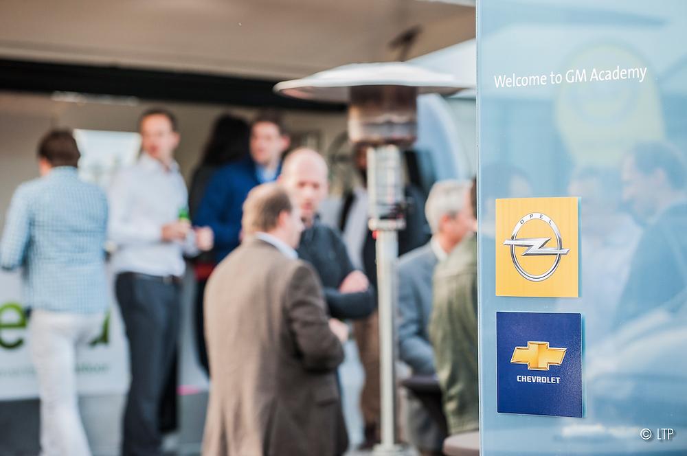 Opel bureau afterwork met Ambiance Mobile.png