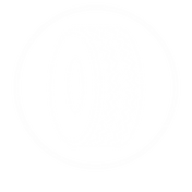 tyres vector icon.png