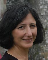 Sylvia Gulbenkian Sussexacupuncture - acupuncturist Pulborough, West Sussex,