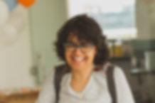 Mara Castro