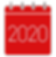 2020 icon.png