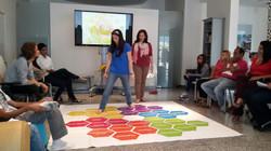 Strength Clusters™ Workshop