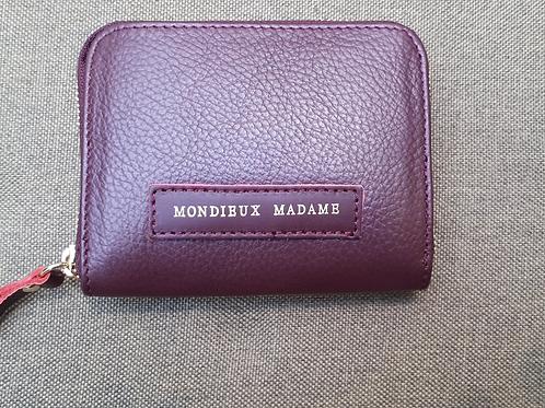 Mondieux Madame Midi