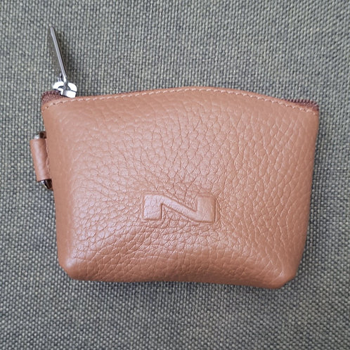 Nathan coin purse