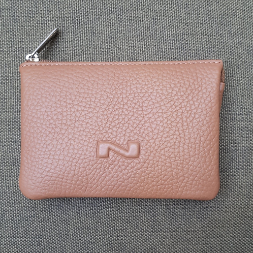 Nathan Multi compartment pouch
