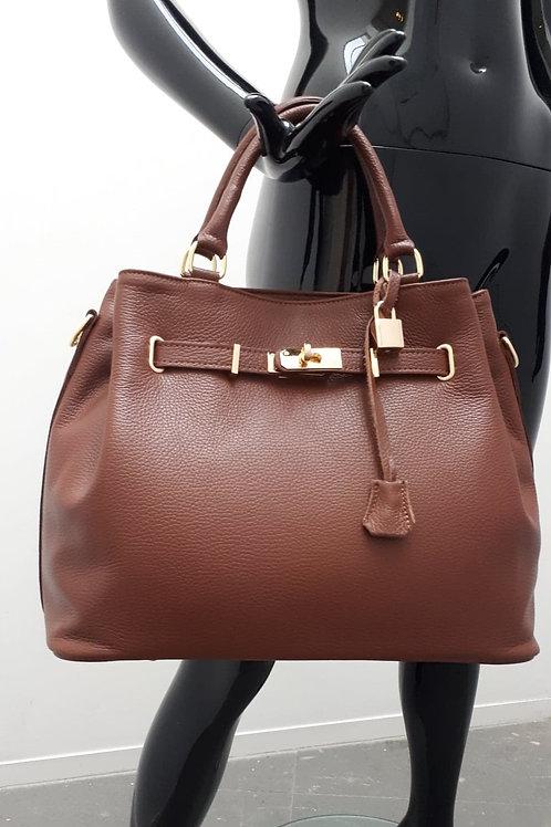 Mondieux Madame Candybag