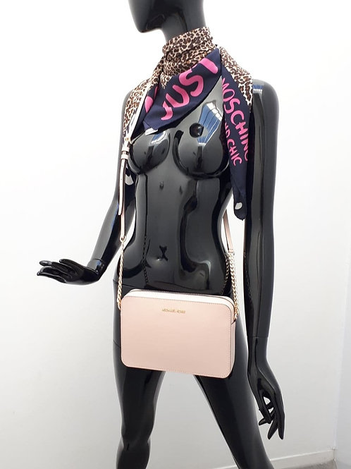 Michael Kors MD Camera Bag