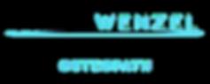 TW_Logo_ohne%2520Hintergrund_edited_edit