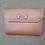Thumbnail: Nathan Bi fold wallet