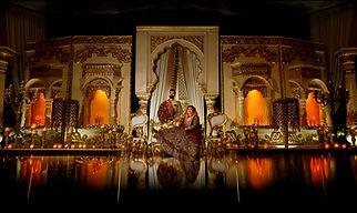 Yasir & Julia.jpg