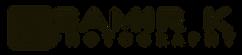 New Design Website Logo_Black_V2.png