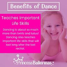 Social-Media-Benefits-of-Dance_-life-ski