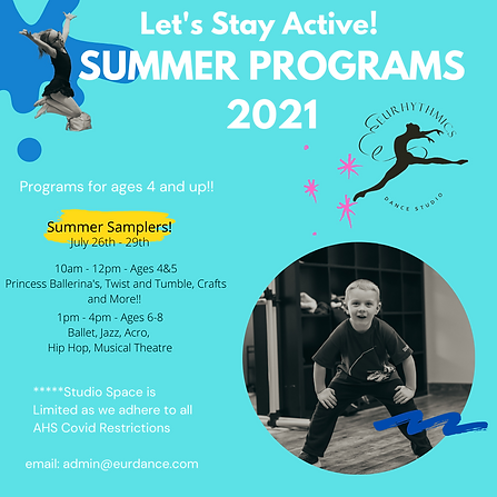 Summer Programs 2021 AD1-2.png