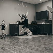emersyn jump.jpg