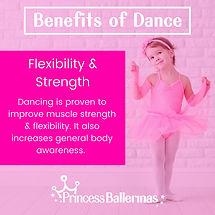 Social-Media-Benefits-of-Dance_-Flexibil