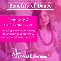 Social-Media-Benefits-of-Dance_-creativi