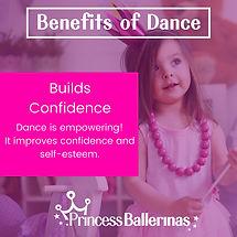 Social-Media-Benefits-of-Dance_-Builds-c