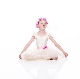 Ballet 1 photo.jpg