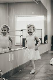 twirling tutus cute pic3.jpg