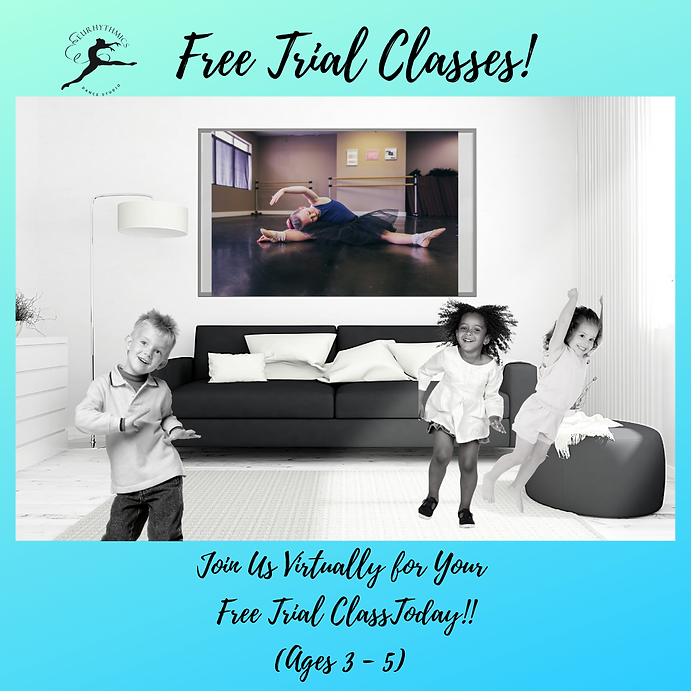 Free Trial Class landing Page.png