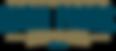 LOGO Farm-Foods-RGB_3x.png