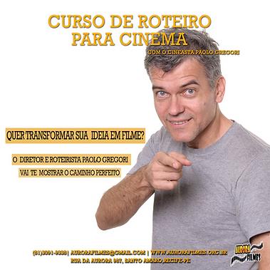 cartaz roteiro site.png