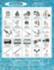 2018 pool flyer.jpg