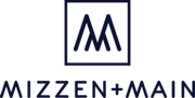 Mizzen+Main_logo.png
