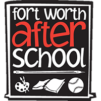 fort-worth-after-school.png