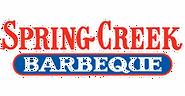 SpringCreekBBQ.png