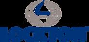 220px-Lockton_Companies_logo.svg.png