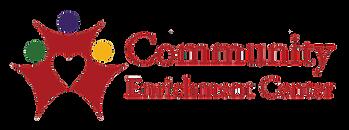 CEC logo.png