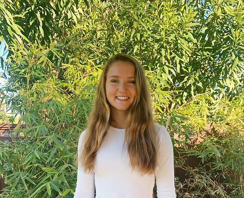 Brooke Lang