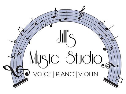jmb studio logo.png
