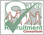 Safer Recruitment Accredited Trainer.png