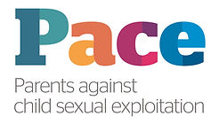 Pace-logo-PRINT-1024x581.jpg