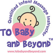 Certified Infant Massage Instructor by T
