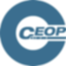 CEOP.png