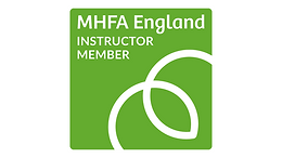 MHFA England Instructor.png
