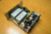 Magnetic Pulser - Internals 1