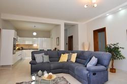 Mandy Miller Gharghur Apartment (49)