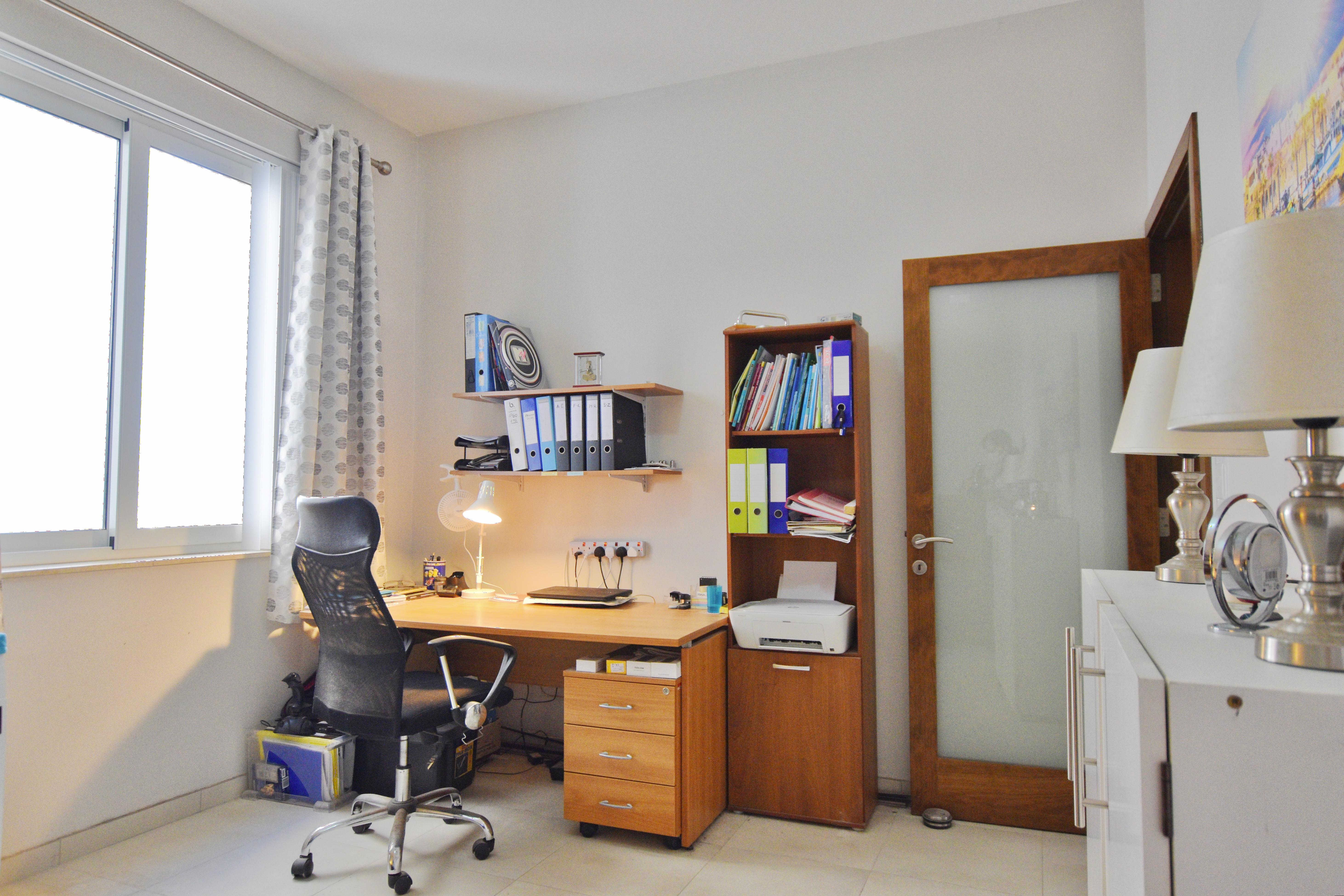 Mandy Miller Gharghur Apartment (6)