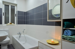 Mandy Miller Gharghur Apartment (45)