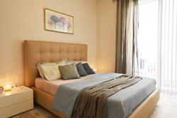 Mandy Miller Gharghur Apartment (26)