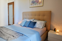 Mandy Miller Gharghur Apartment (40)
