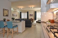 Mandy Miller Gharghur Apartment (76).jpg