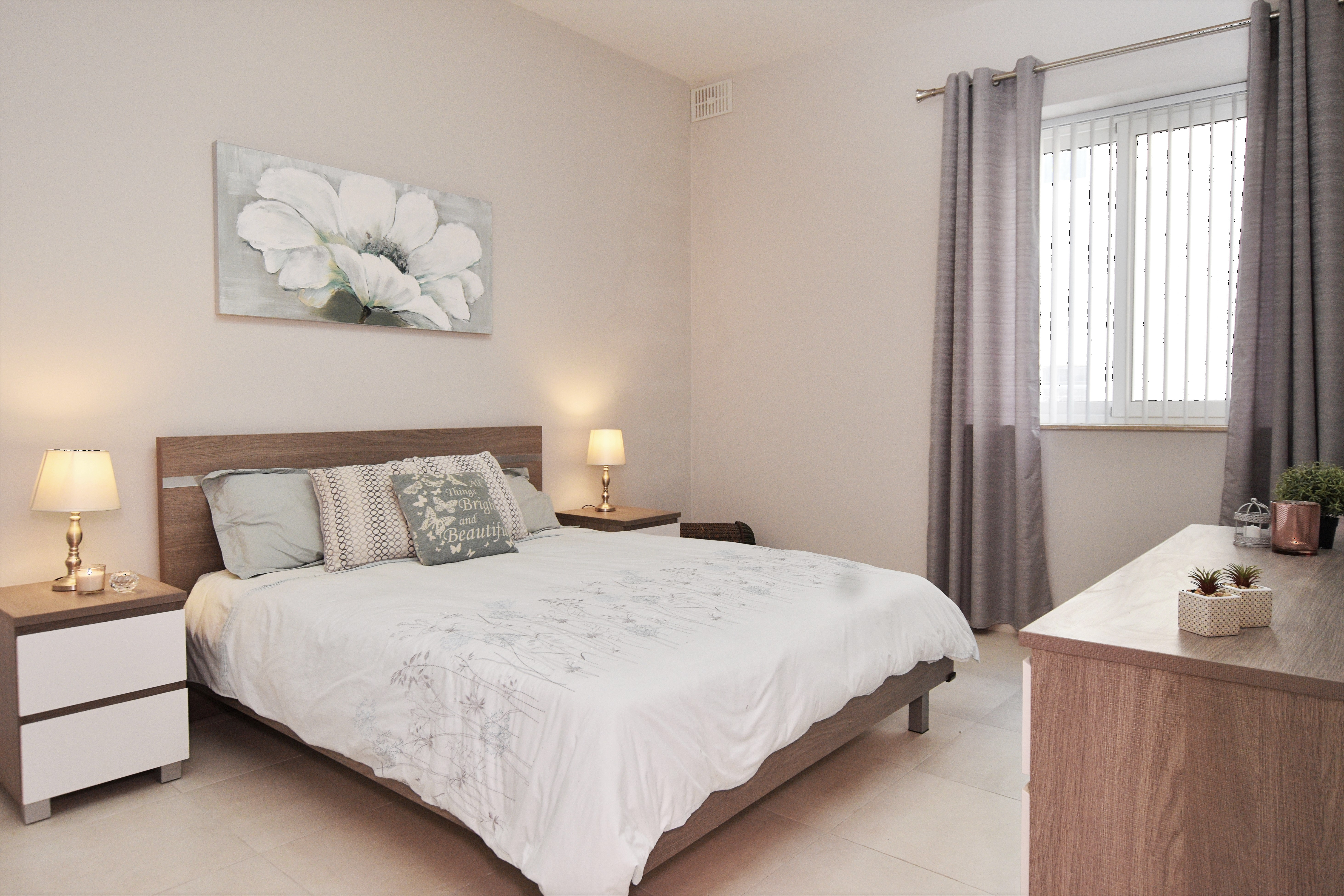 Mandy Miller Gharghur Apartment (11)
