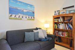 Mandy Miller Gharghur Apartment (5)