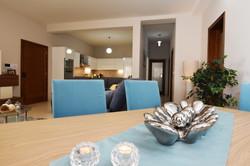 Mandy Miller Gharghur Apartment (68)